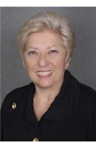 Lois Berger