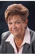 Bonnie Boeger