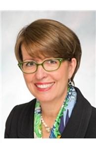 Constance Duquette