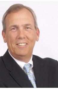 Martin Huguley