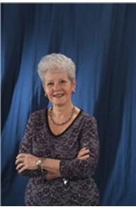 Judith Figliolina