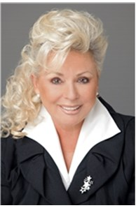 Marlene Frazzini