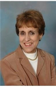 Gail Kelly