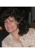 Joanne Kyle