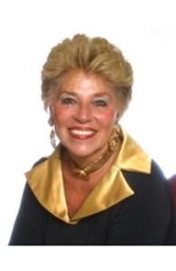 Ann Matri