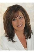 Susan Ricciardi