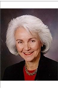 Donna Orlando