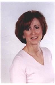 Donna Regante