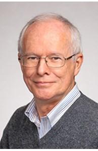 Hugh Devine