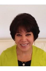 Maria Uquillas