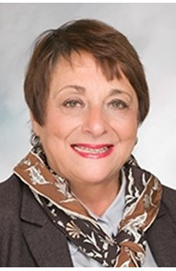 Angela Lachenmayr