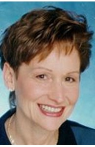 Donna Budoff