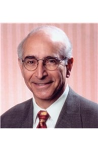 Joel Riotto