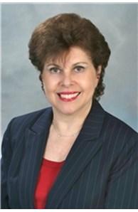 Arlene Rottenstein