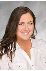 Nicole Nittel