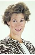 Debbie McGarrity