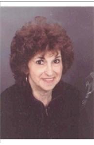 Edith Nadrich