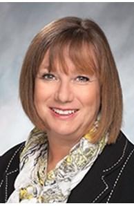 Lois Miller