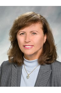 Patricia Gioe