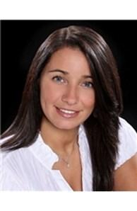 Arlene Filos