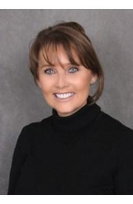 Marion Kyberd
