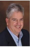 Mark Patterson