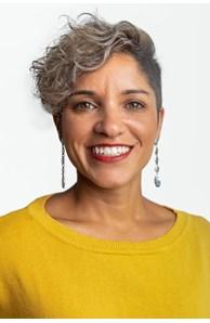 Nadia Kachwaha