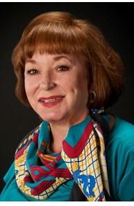 Susan Jablonski