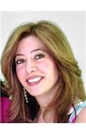 Parnaz Kohanim
