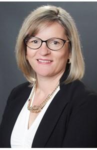 Barbara Ausiello