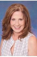 Lina D'Angelo