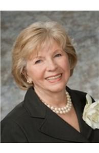 Irene Caseley