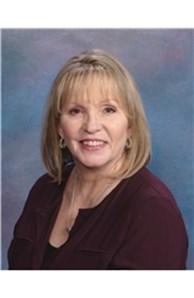 Anne Marie Richter
