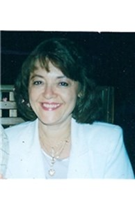 Linda Reciniello