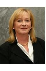 "Kathleen ""Kathy"" Carver"