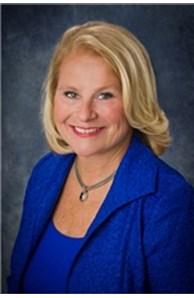 Kathy DellAquila