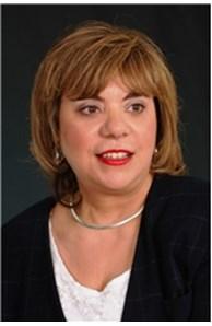 Joan Hanenberg