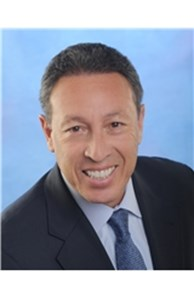 Cesar Cuevas