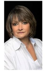Linda Kwolek