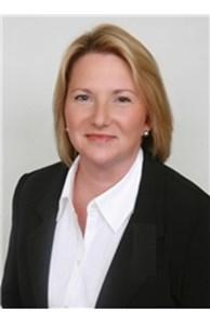 Lori Andican