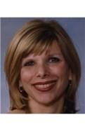 Lynne Chait