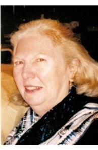 Ann Doenges