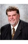 Gregg Guiliotis