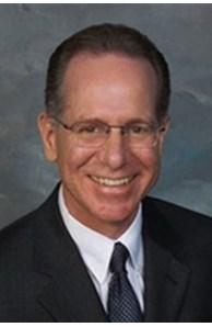 Gary Celeste