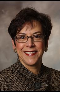 Linda Romano