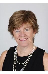 Anne Costa