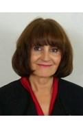 Sophia Messore