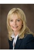 Sue Scheets