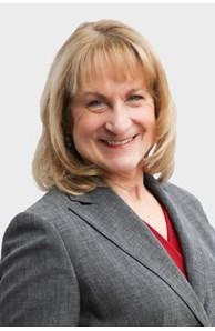 Cindy Muska