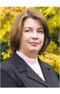 Marlena Schein